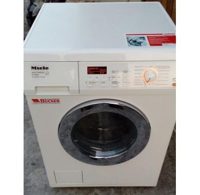Стиральная машина Miele W 5965 WPS (б/у)