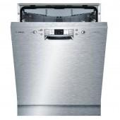 Посудомоечная машина Bosch SMU58L35SK (б/у)