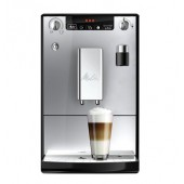 Кофемашина Melitta Caffeo Lattea E955-103 (б/у)