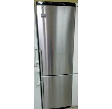 Холодильник Liebherr KGTes 4036 (б/у)