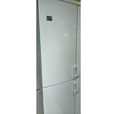 Холодильник Liebherr KGT 4031 (б/у)