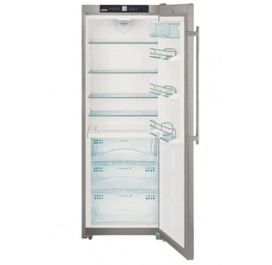Холодильник LIEBHERR KBES 3660 (б/у)