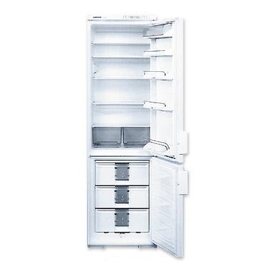 Холодильник Liebherr KGT 4046 (б/у)
