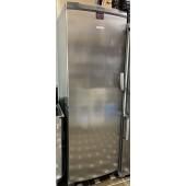 Морозильная камера Electrolux EUF29406X (б/у)