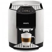 Кофемашина Krups EA9000 (б/у)