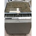 Встраиваемая посудомоечная машина Miele G 1872 SCVi (б/у)