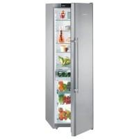 Холодильник Liebherr SKBes 4200 Б/У