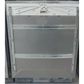 Посудомоечная машина Miele G 6365 SCVi XXL (б/у)