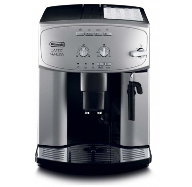 Кофемашина DELONGHI ESAM 2200 S (б/у)