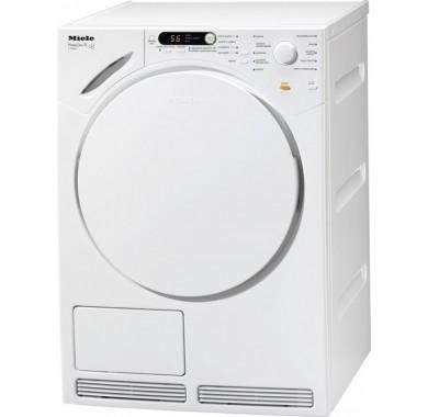 Сушилка для дома Miele T 7000 C HomeCare XL (б/у)