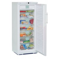 Морозильник Liebherr Premium GNP 2956 (б/у)