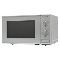 Микроволновая печь Panasonic NN E221MM EPG (б/у)