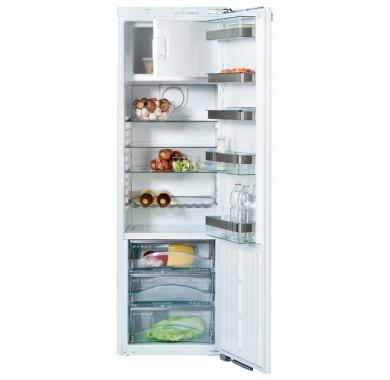 Встраиваемый холодильник Miele K 9758 iDF Б/У