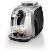 Кофеварка эспрессо PHILIPS-SAECO Xsmall Steam  (б\у)
