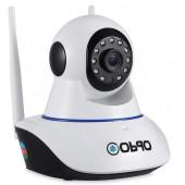 Беспроводная IP-камера Obqo 960P A3960 White