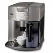Кофемашина Magnifica Automatic Cappuccino ESAM 3500 (б/у)