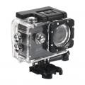 Экшн-камера Cewaal SJ9000