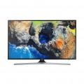 Телевизор Samsung UE40MU6172U (б/у)