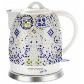 Электрический чайник CONCEPT RK0020 Arte