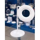 Настольная лампа Right Hausen HN-24.5.11.1 5W