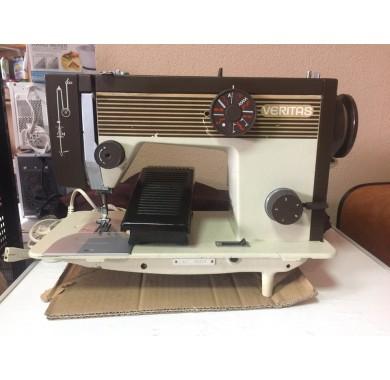 Швейная машинка Veritas 8014/40 (б/у)