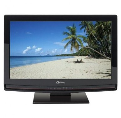 Телевизор Funai LT7-M22BB (б/у)