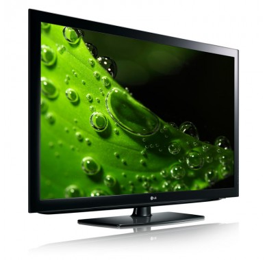 Телевизор LG 32LD450