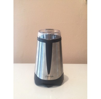 Кофемолка Westfalia s/n 422841