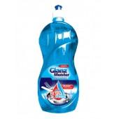Glanz Meister средство для мытья посуды Fett Stärke 1000 ml