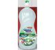 Средство для мытья посуды Glanz Meister Aloe Vera 1000 ml