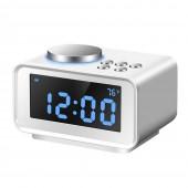 Цифровые часы Duperym K2