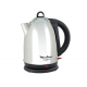 Чайник электрический Moulinex BY 510 (б/у)