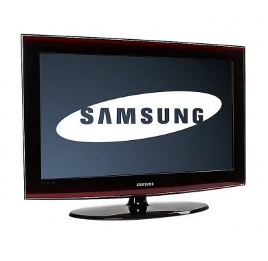 TV SAMSUNG LE32A659A1F (б/у)