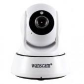 Внутренняя IP-камера Wanscam HW0036