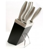 Набор ножей Gery 77209