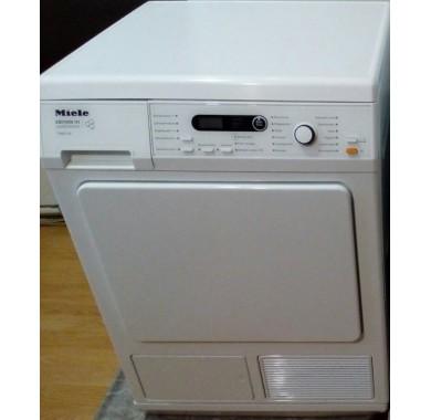Сушильная машина Miele T 8861 WP Edition 111 (б/у)