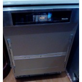 Встраиваемая посудомоечная машина Miele G 5935 SCi XXL (б/у)