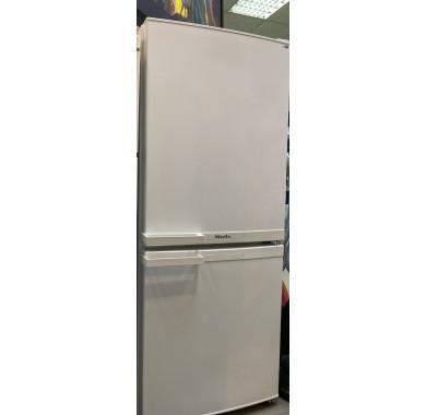 Холодильник Miele KD 12312 S (б/у)