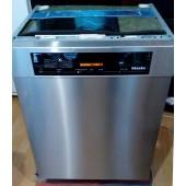 Посудомоечная машина Miele G 5830 SCU (б/у)