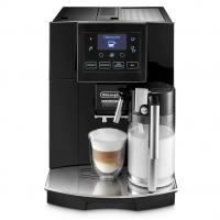 Кофемашина автоматическая Delonghi ESAM 5556.B (б/у)