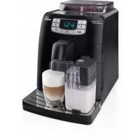 Кофемашина Saeco Intelia One Touch Cappuccino (б/у)
