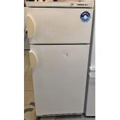 Холодильник Liebherr KD 2014 (б/у)