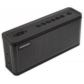 Колонка Homelody T108-BassBox Bluetooth
