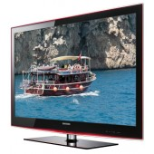 Телевизор Samsung UE-40B6000VW (б/у)