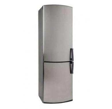 Холодильник IKEA/WH CFS600S/1 (б/у)