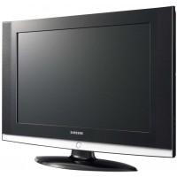 Телевизор Samsung LE40S71B (б/у)