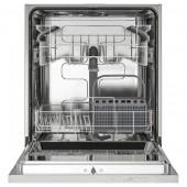 Встраиваемая посудомоечная машина IKEA LAGAN GHE623DA2 (б/у)