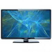 Телевизор Philips 42PFL7404H/12 (б/у)