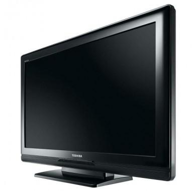 Телевизор Toshiba 42cv504d (б/у)
