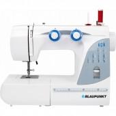 Швейная машина Blaupunkt Casual 845 (б/у)